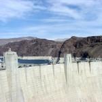 Hoover Dam - Las Vegas, NV