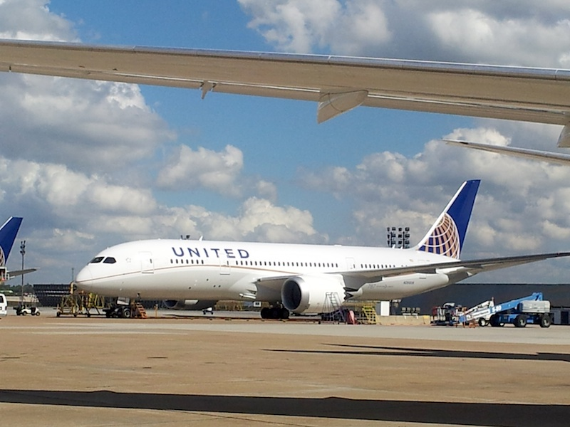 boeing 787 essay Open document below is an essay on what is wrong with boeing 787 from anti essays, your source for research papers, essays, and term paper examples.