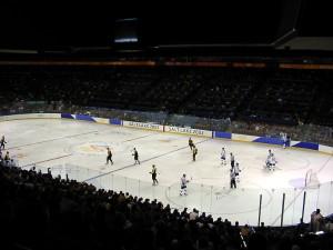 Salt Lake City 2002 - Winter Olympics